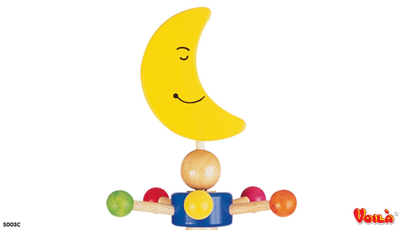 003c_01-1+logo