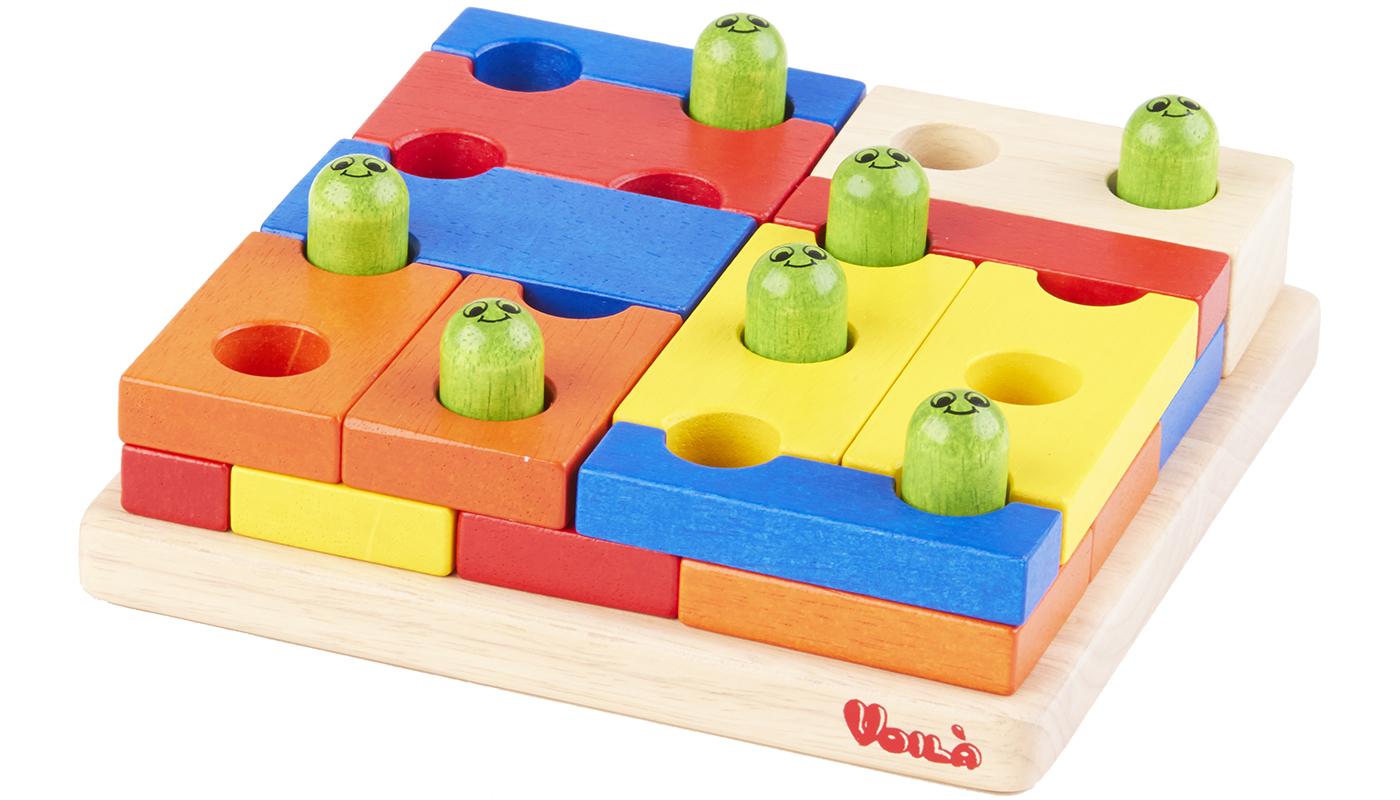 329-Voila-Toys1961