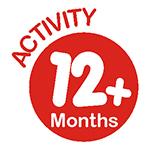 icon_activity12m+