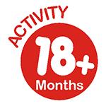 icon_activity18m+