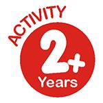 icon_activity2+