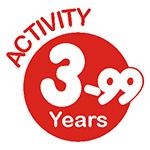 icon_activity3-99