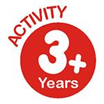 icon_activity3+