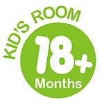 icon_kidsroom18m+