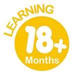 icon_learning18m+