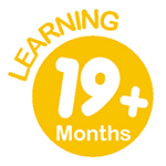 icon_learning19m+