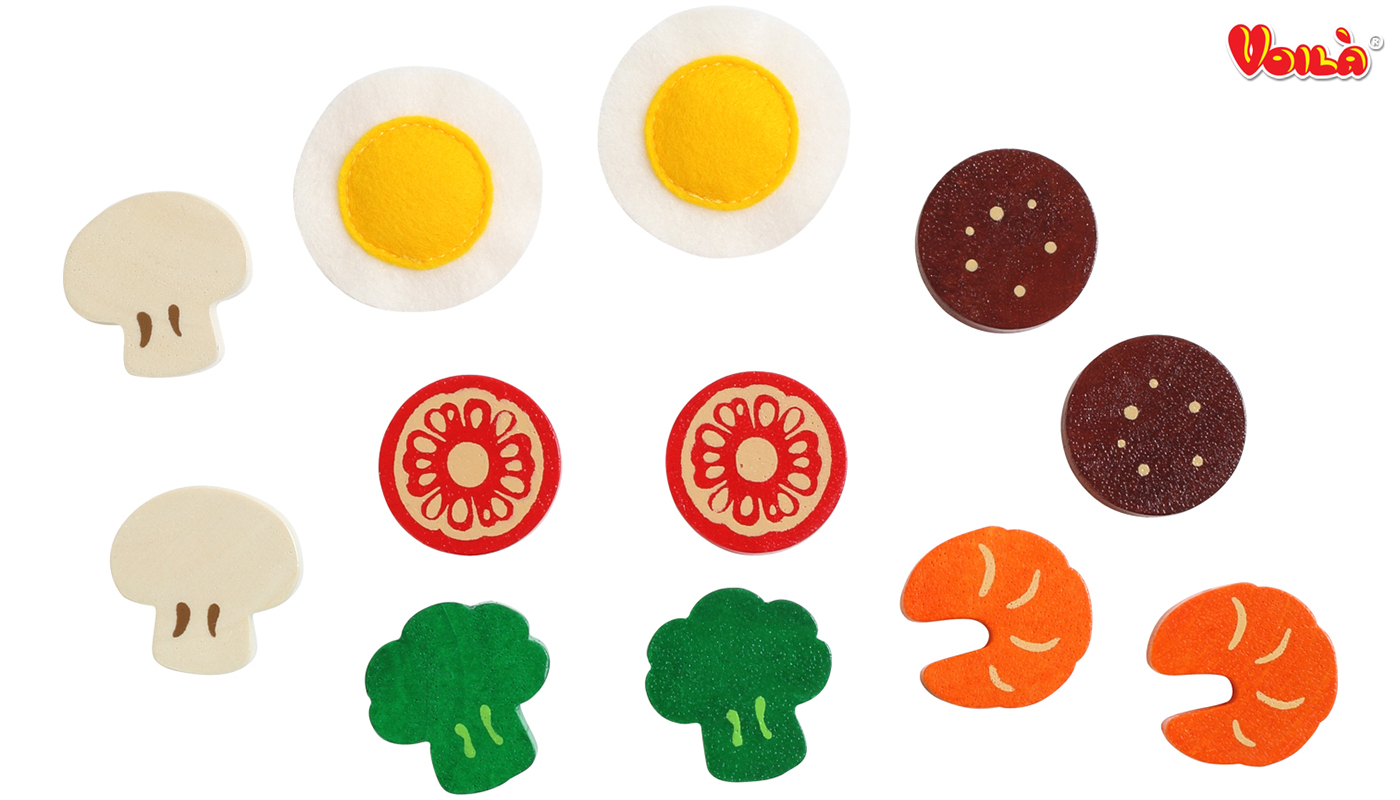 032n-IMG_3624+logo
