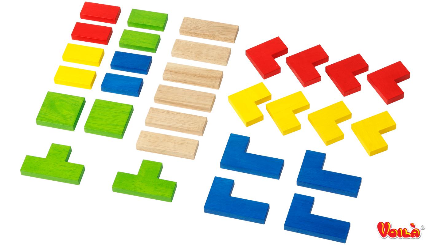 204h-IMG_9503+logo