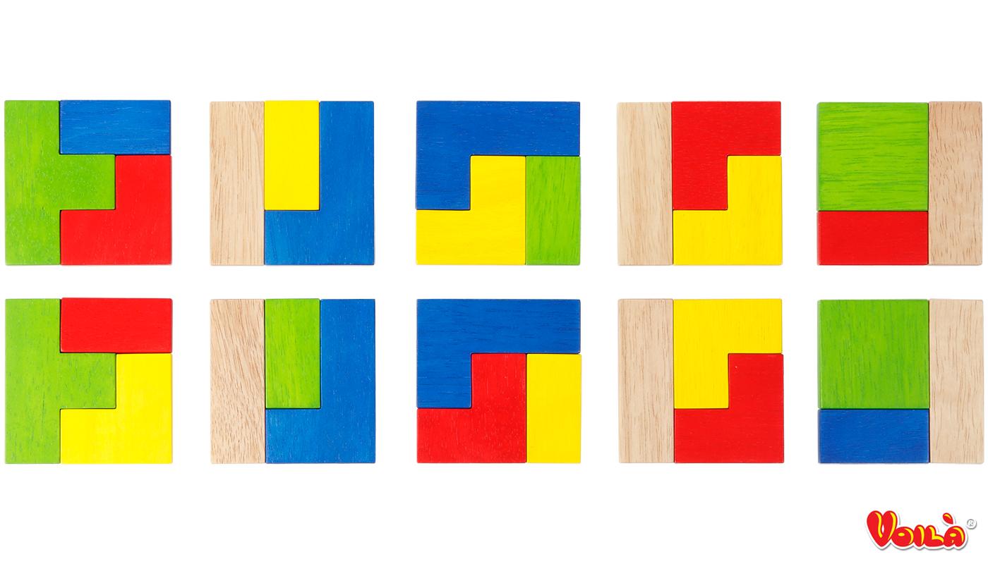 204h-IMG_9520+logo