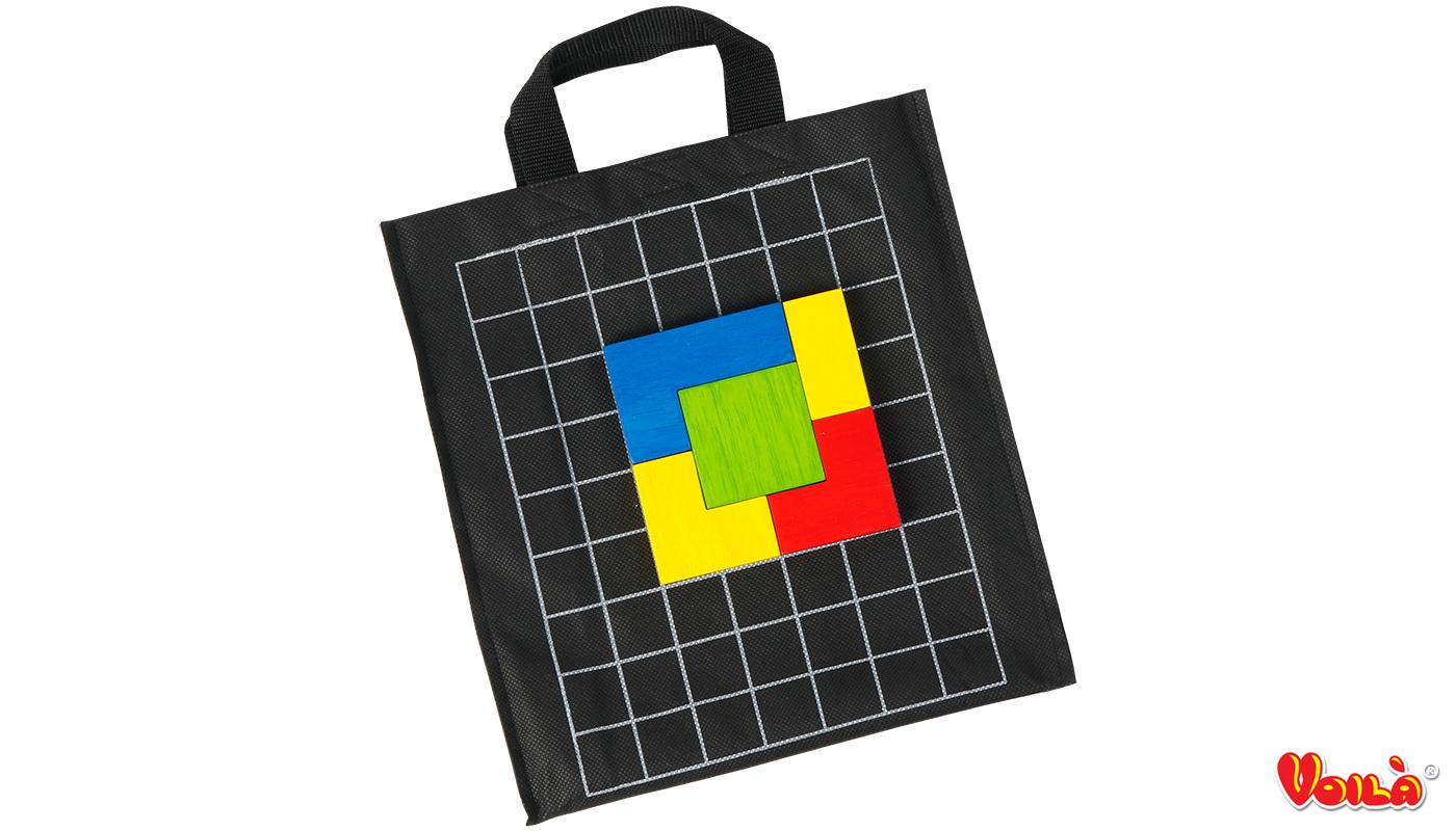 204h-IMG_9542+logo