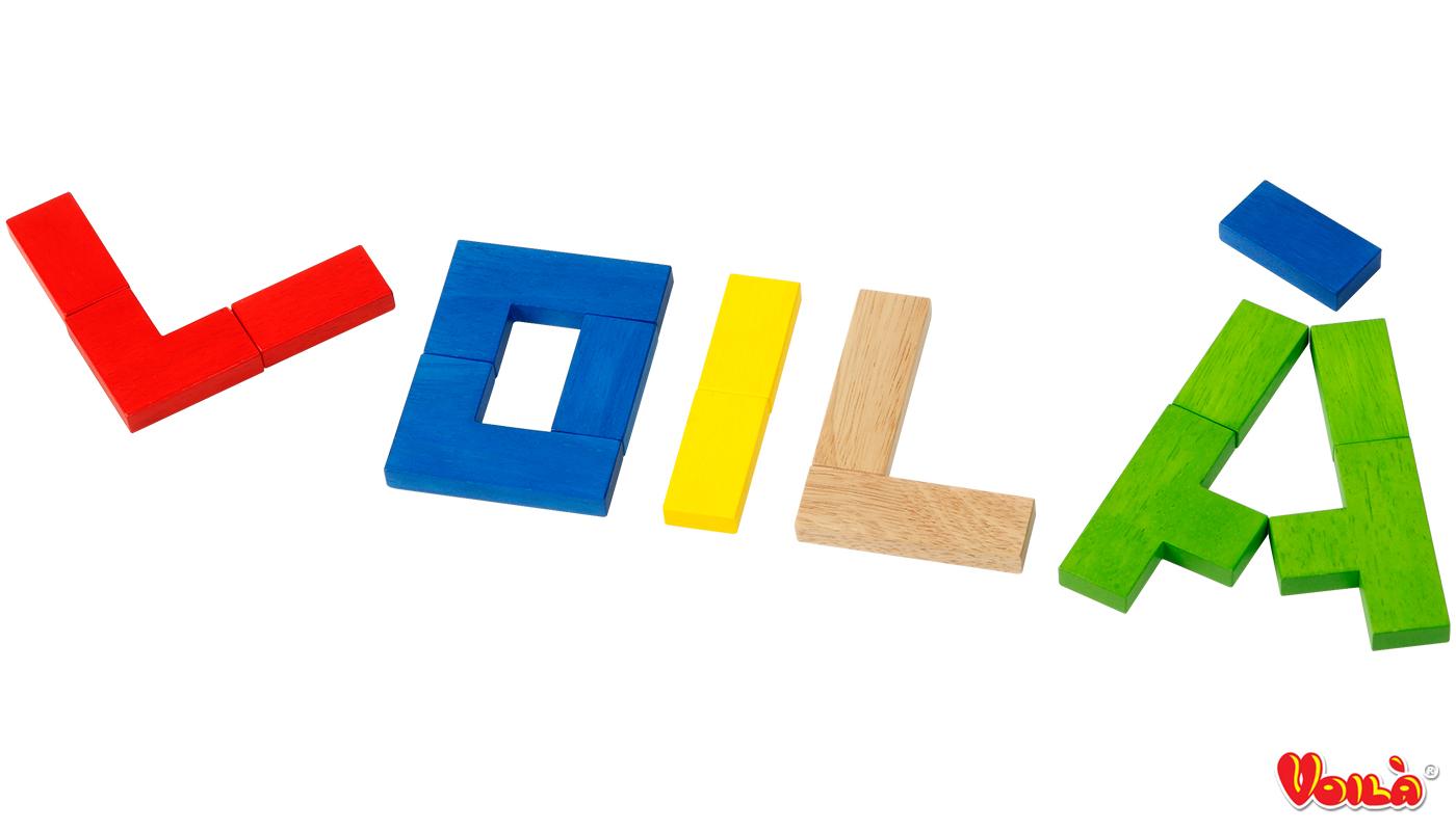 204h-IMG_9681+logo