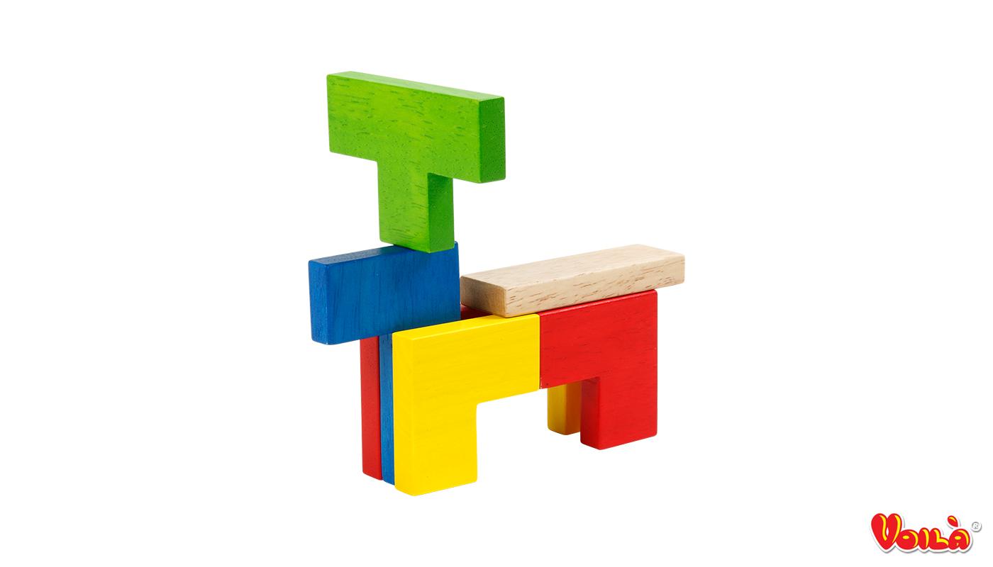204h-IMG_9725+logo