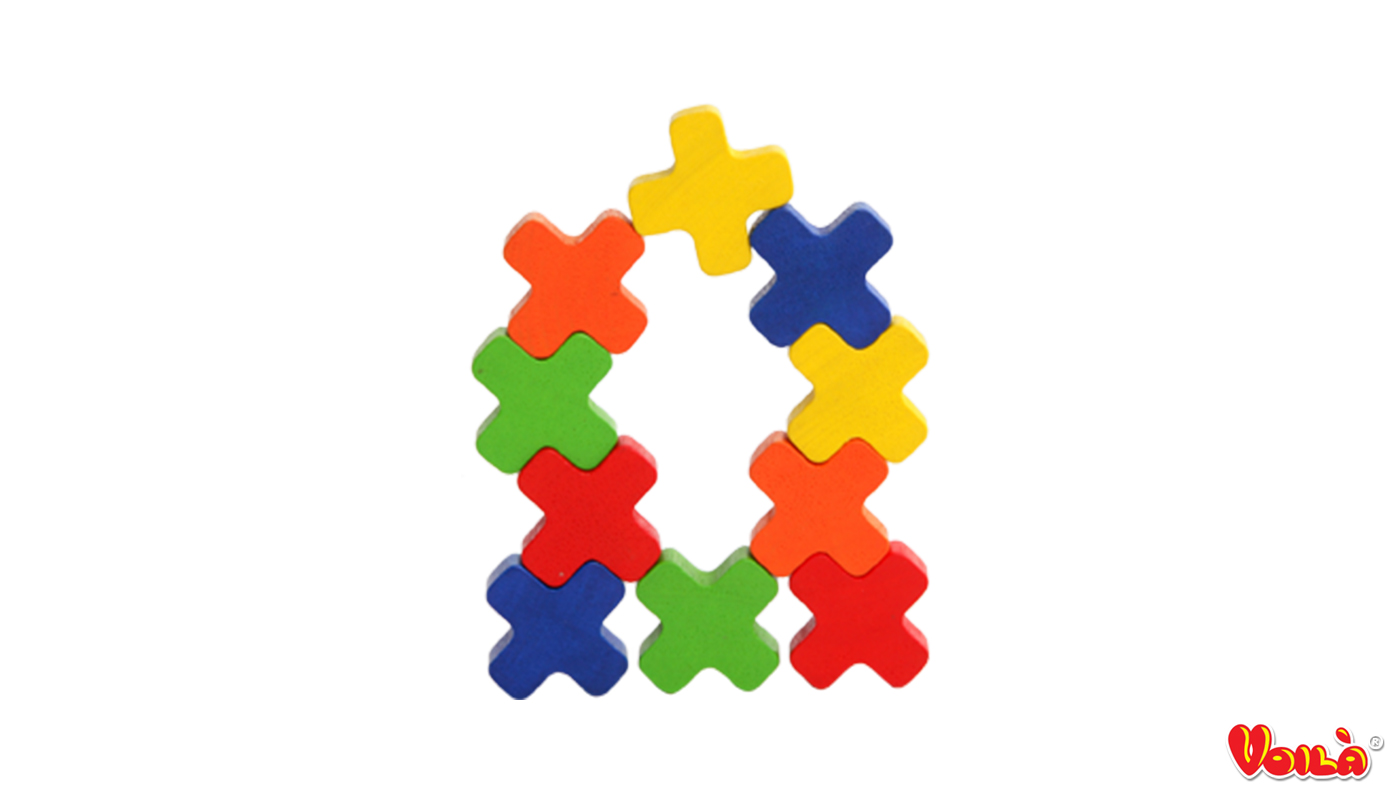 217e_MG_1741+logo
