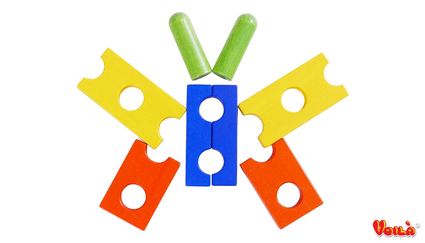 329-P1110459+logo