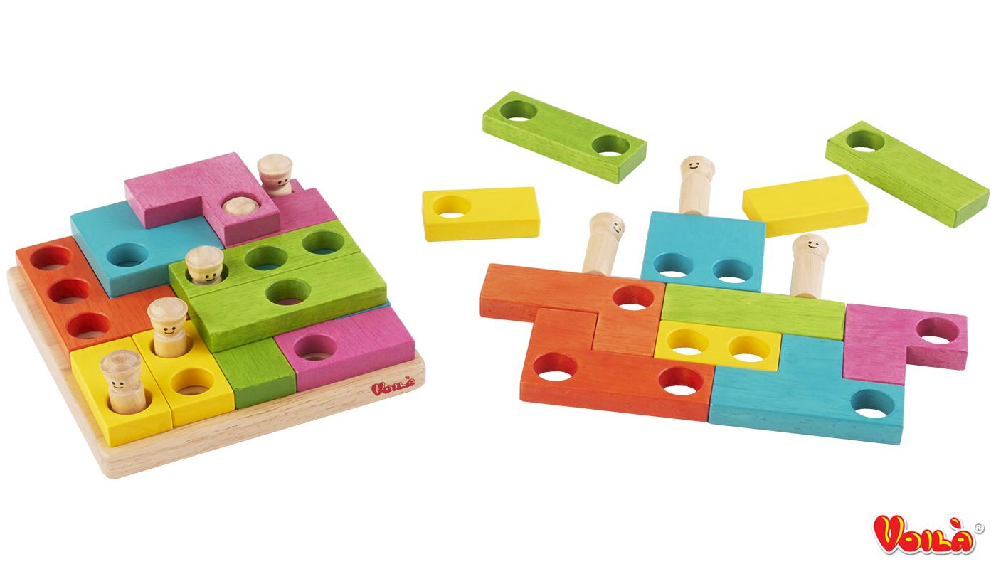 329a-Voila-Toys1811+logo