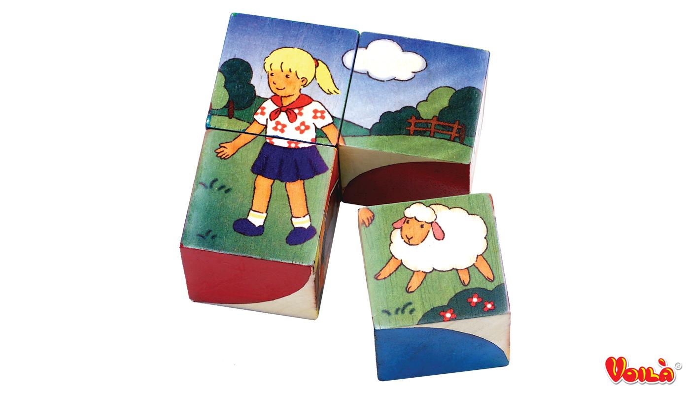 417-Toys_044-(6)+logo