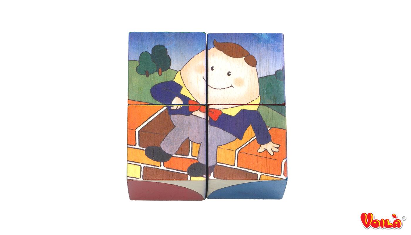 417-Toys_044+logo