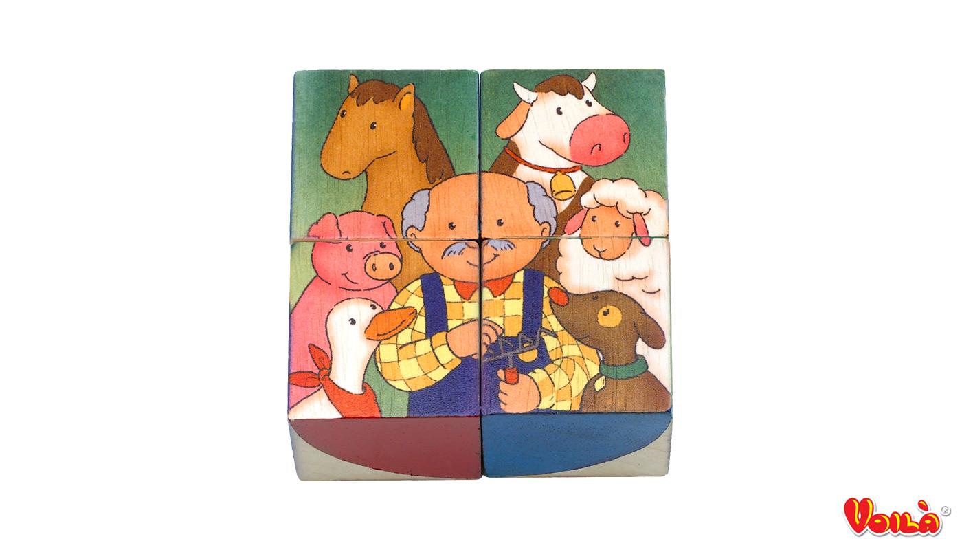 417-Toys_046+logo