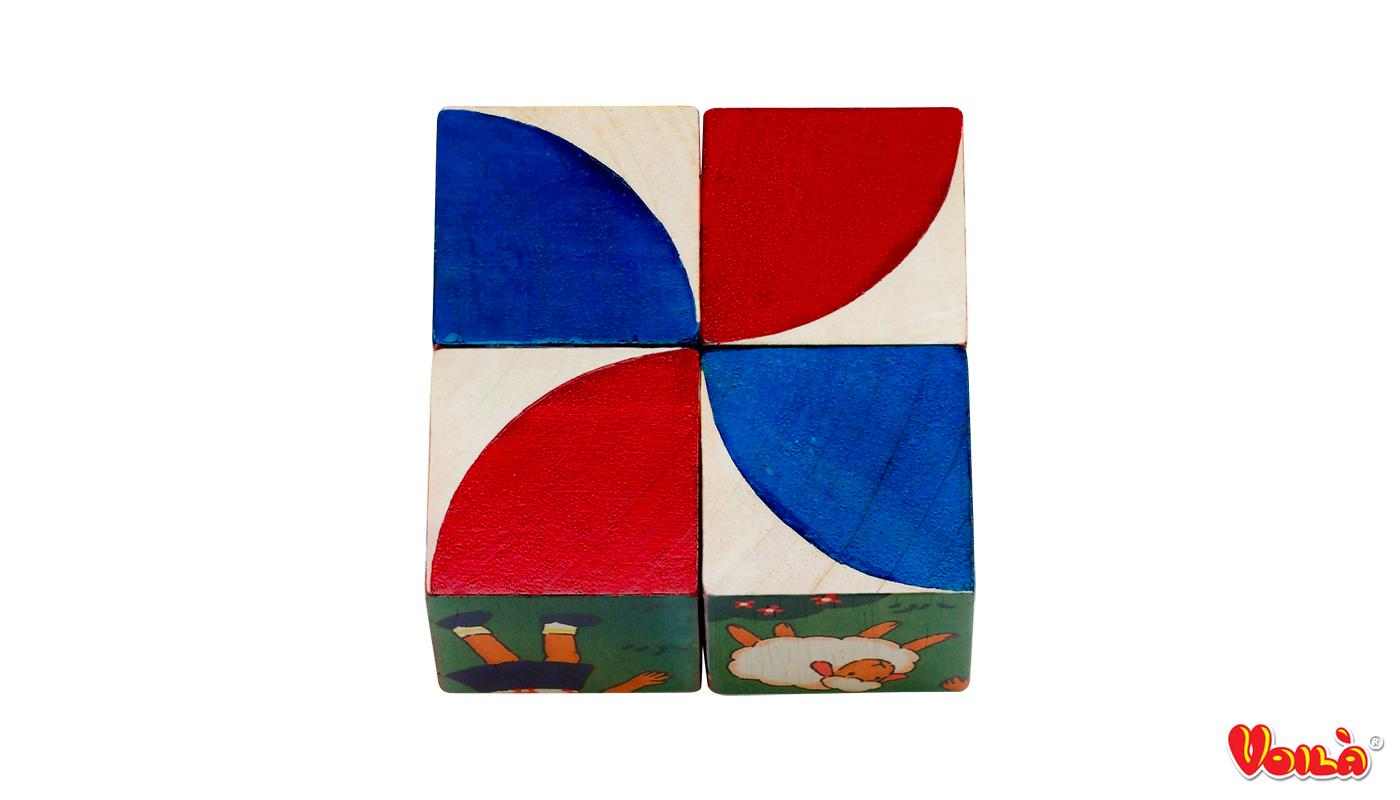 417-Toys_049+logo