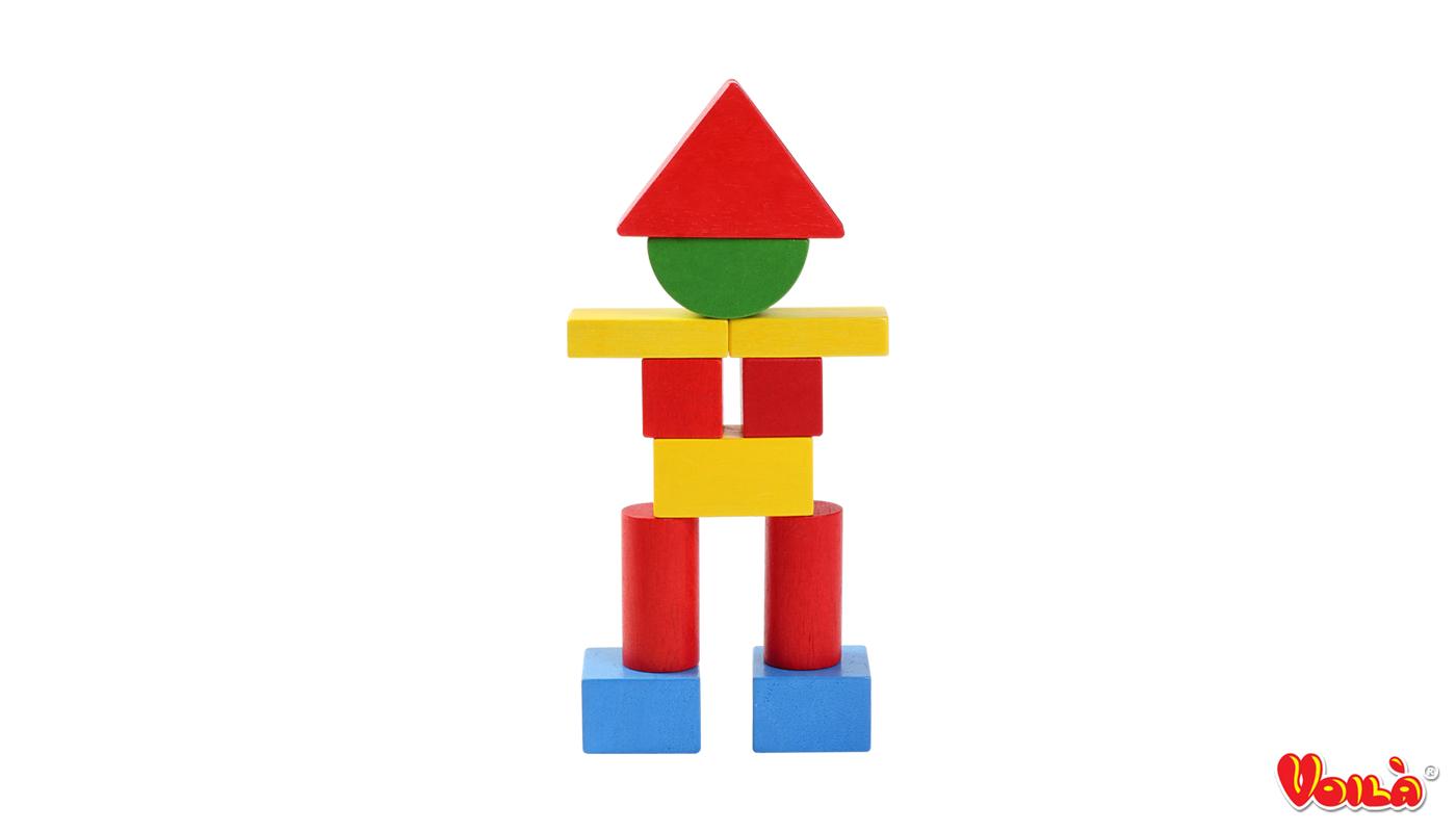 501h-IMG_5264+logo