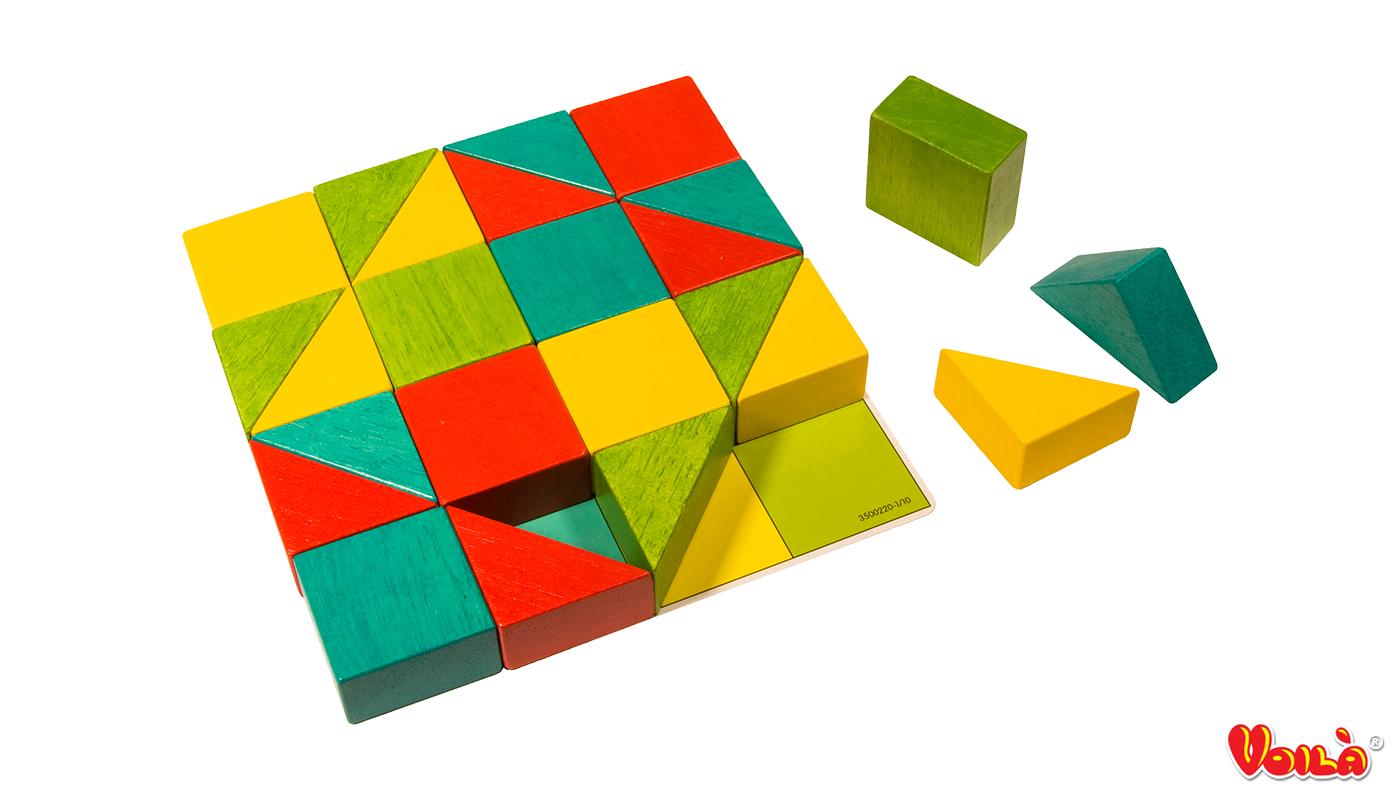 520d-IMG_7152+logo