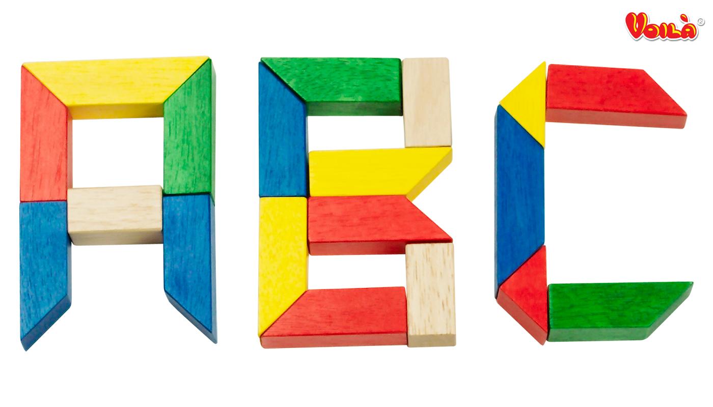 520e-ABC+logo