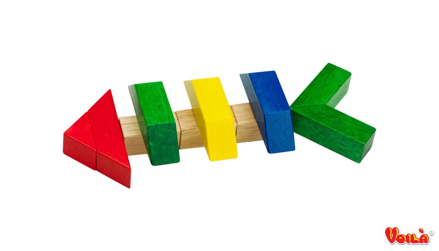 520e-Voila-toy-2_161+logo