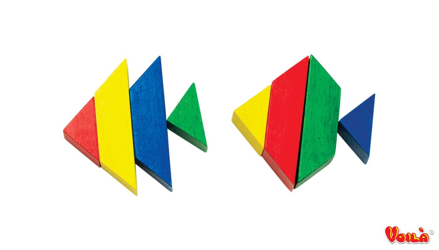 520e-Voila-toy-2_177+logo
