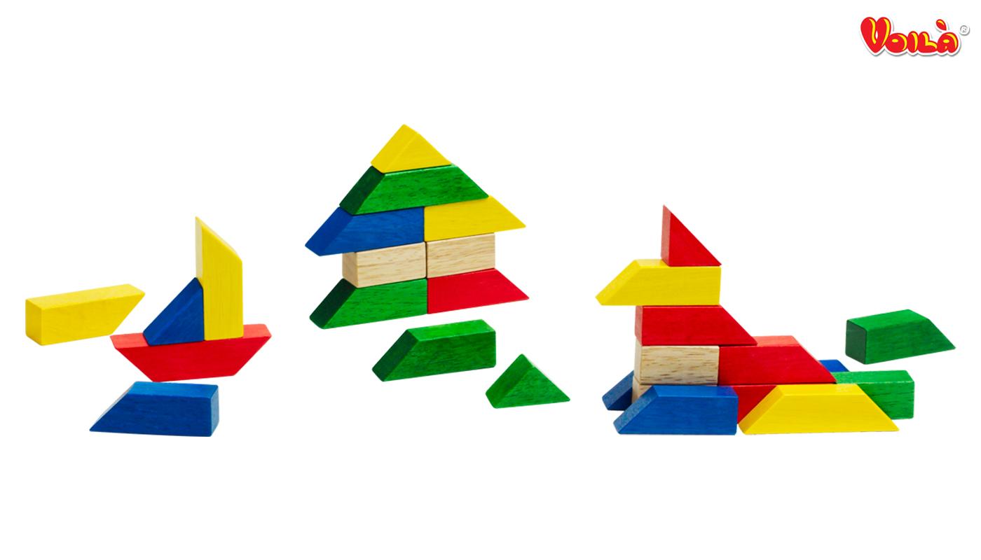 520e-Voila-toy-2_184+logo