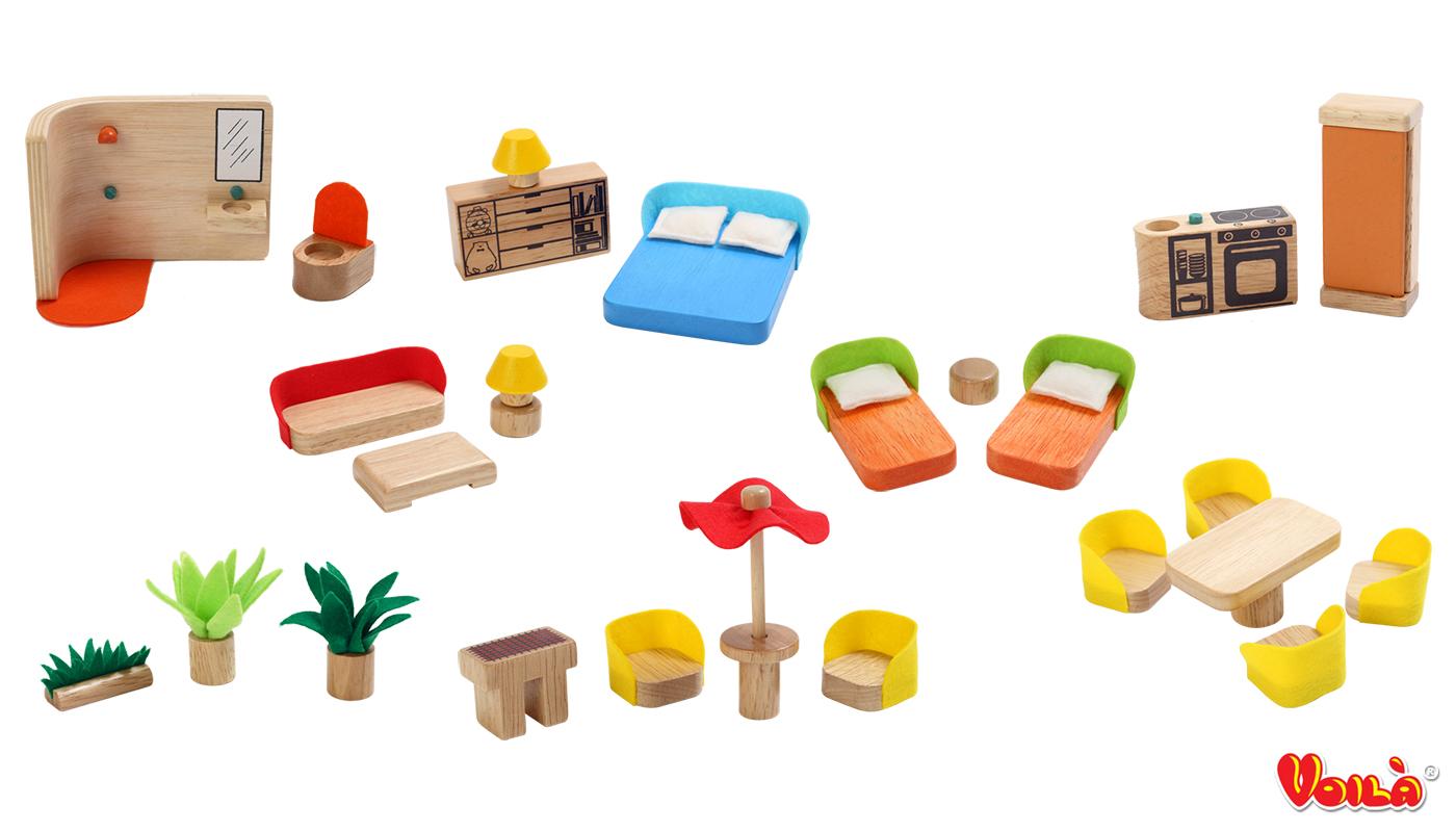 559-furniture+logo