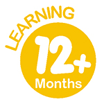 icon_learning12m+