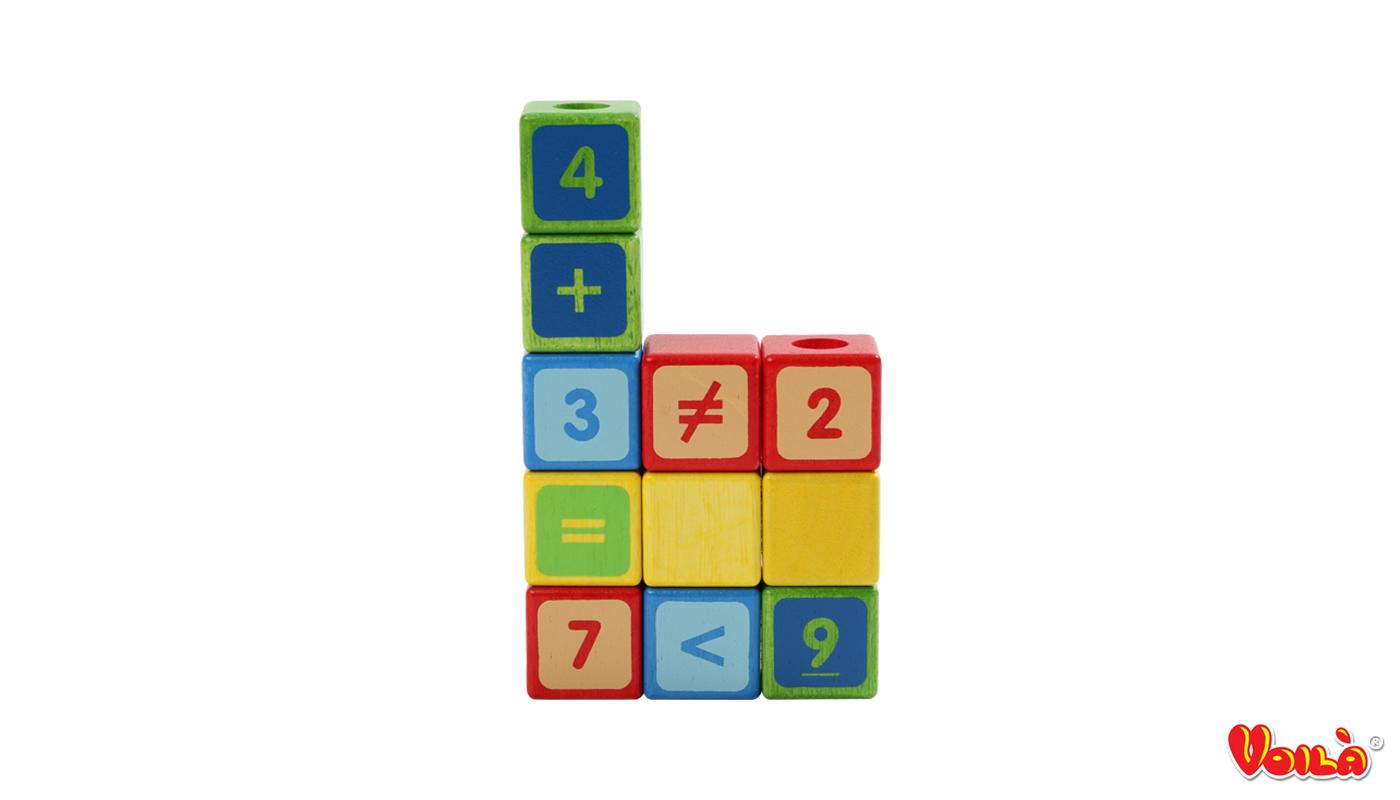 604d-IMG_4278+logo