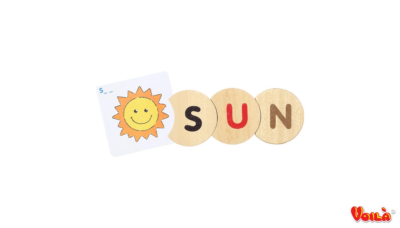 609l-IMG_4109+logo