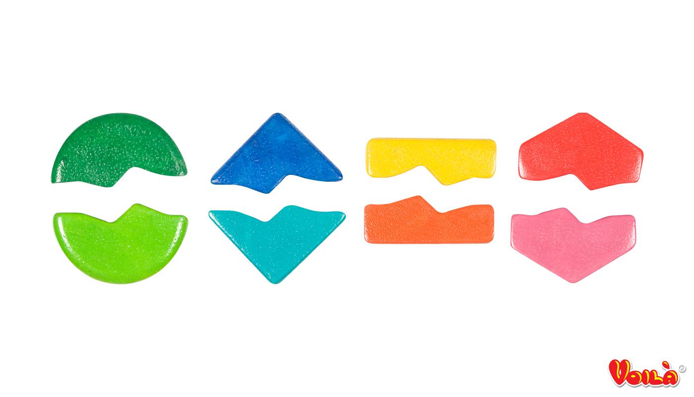 627b-IMG_6667-1+logo