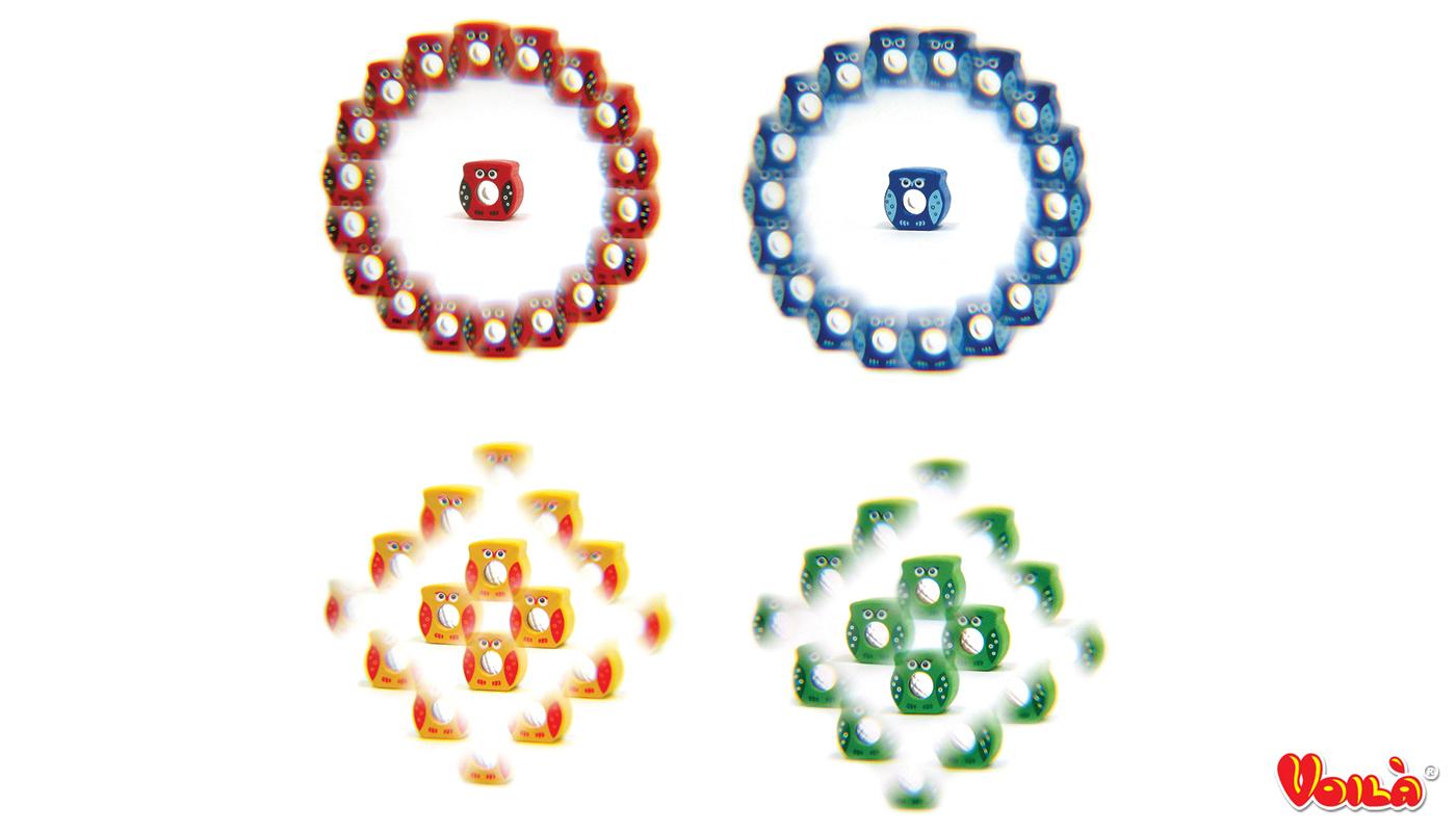 929e-IMG_7079+80+82+83+logo